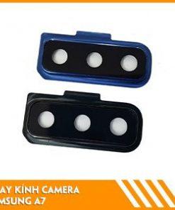thay-kinh-camera-samsung-a7-gia-re