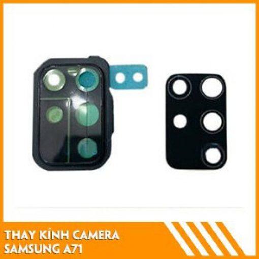 thay-kinh-camera-samsung-a71-fc