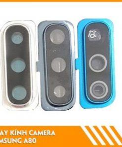 thay-kinh-camera-Samsung-A80-gia-tot