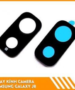 thay-kinh-camera-samsung-j8-gia-re
