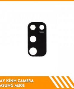 thay-kinh-camera-samsung-m30s-chat-luong
