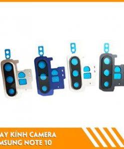 thay-kinh-camera-samsung-note-10