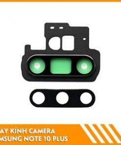 thay-kinh-camera-samsung-note-10-plus-fc