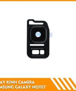 thay-kinh-camera-samsung-note-7-fc
