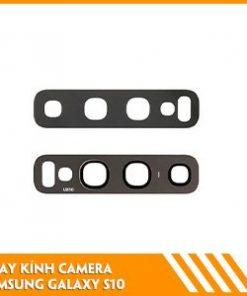 thay-kinh-camera-samsung-s10