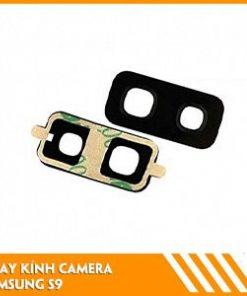 thay-kinh-camera-samsung-s9-gia-tot