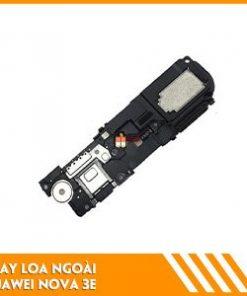 thay-loa-ngoai-Huawei-Nova-3e