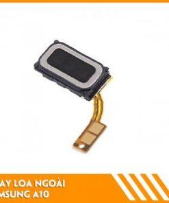 thay-loa-ngoai-Samsung-A10