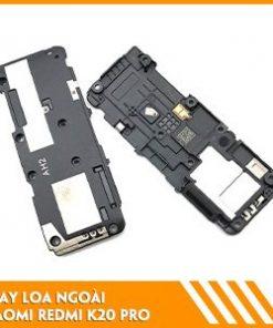thay-loa-ngoai-Xiaomi-Redmi-K20-Pro-chat-luong