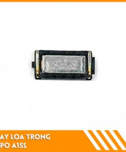 thay-loa-trong-oppo-a15s-fc