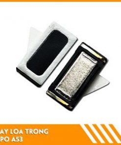 thay-loa-trong-oppo-a53-fc