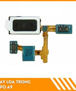 thay-loa-trong-oppo-a9-fc