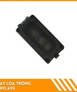 thay-loa-trong-oppo-a93-fc