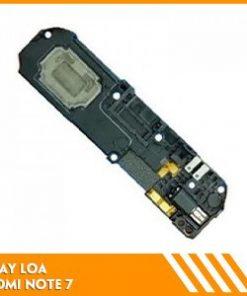 thay-loa-Xiaomi-Redmi-Note-7-uy-tin