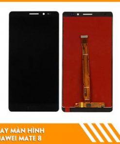 thay-man-hinh-Huawei-Mate-8