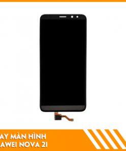 thay-man-hinh-Huawei-nova-2i