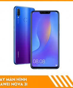 thay-man-hinh-Huawei-nova-3i