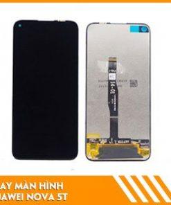 thay-man-hinh-Huawei-Nova-5T