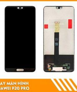 thay-man-hinh-Huawei-P20-Pro-gia-tot