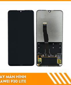 thay-man-hinh-Huawei-p30-lite