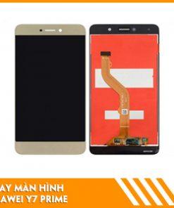 thay-man-hinh-Huawei-Y7-Prime