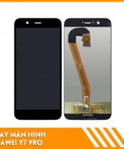 thay-man-hinh-Huawei-y7-pro