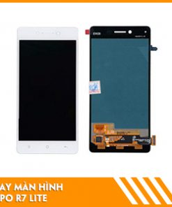 Thay-man-hinh-mat-kinh-cam-ung-Oppo-R7-R7-Lite-fastcare