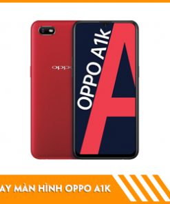 thay-man-hinh-Oppo-A1K-fastcare