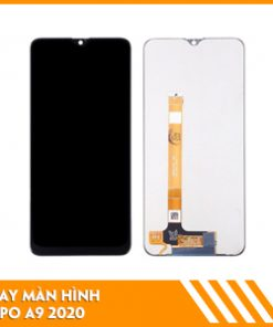 thay-man-hinh-Oppo-A9-fastcare