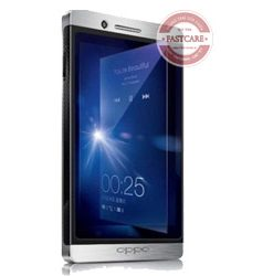 thay-man-hinh-oppo-find-3-chinh-hang