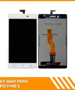 Thay-man-hinh-Oppo-Find-5-X909