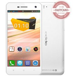 thay-man-hinh-oppo-find-mirror-chinh-hang