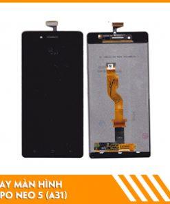 thay-man-hinh-oppo-neo-R831-FC