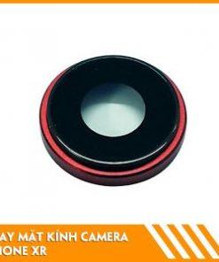 thay-mat-kinh-camera-iPhone-XR