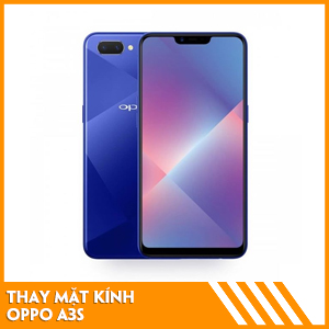 thay-mat-kinh-oppo-a3s-4