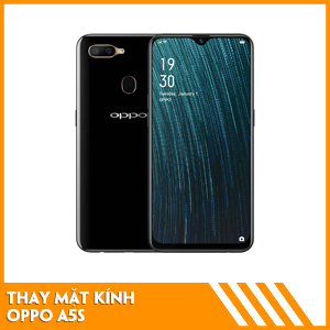 thay-mat-kinh-oppo-a5s