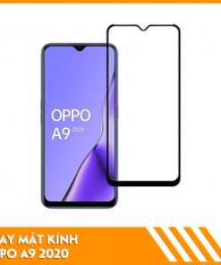 thay-mat-kinh-Oppo-A9-fastcare
