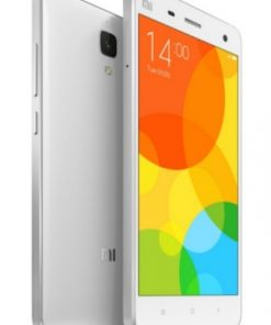 thay-mat-kinh-Xiaomi-mi-5x-0