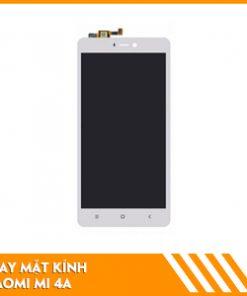 thay-mat-kinh-Xiaomi-Redmi-4A-fc