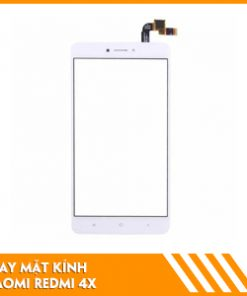thay-mat-kinh-Xiaomi-redmi-4x