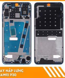 thay-nap-lung-Huawei-P30-gia-re