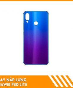 thay-nap-lung-huawei-p30-lite