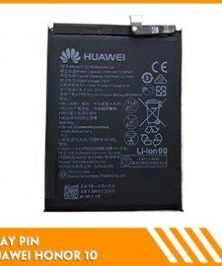 thay-pin-Huawei-Honor-10-uy-tin