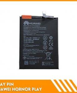 thay-pin-Huawei-Honor-Play-uy-tin