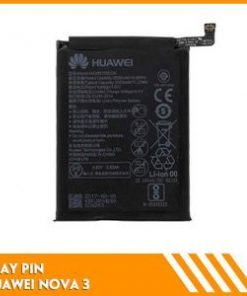 thay-pin-huawei-nova-3