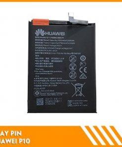 thay-pin-Huawei-P10-uy-tin