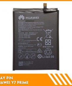 thay-pin-huawei-y7-prime-gia-re