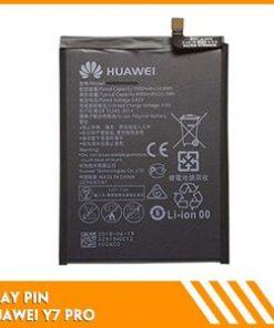 thay-pin-huawei-y7-pro-2019