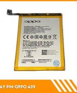 thay-pin-oppo-a39