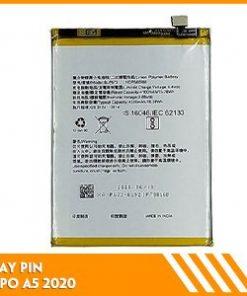 thay-pin-oppo-a5-2020